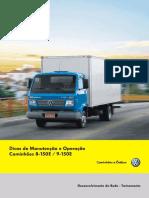 Caminhões 8-150 e 9-150.pdf.pdf