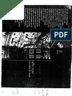 GRUZINSKI - A Passagem do Século  XIV - XV.pdf