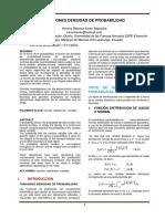 Funciones Densidad de Probabilidad_!