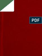 specimensoftypeb00amer.pdf