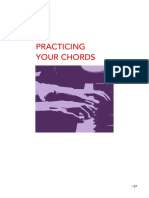 Lecture 71 - A great way to practice all your chords {Cycle Of Fifth} +.pdf