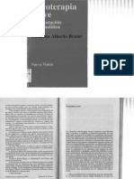 Psicoterapia-breve-de-orientacion-psicoanalitica-Braier.pdf