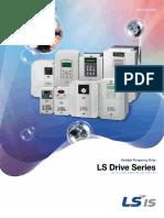 LS+Drive+Series
