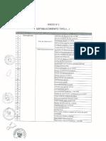 Rm588- Segunda Parte-listado de Equipos Biomedicos Basicos Para Establecimientos de Salud II-1 y II-2