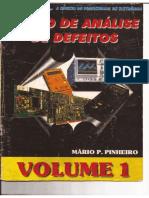 Revista CTA - volume 1.pdf