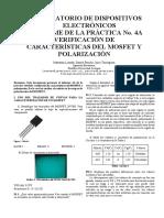 dispo_informe_4A