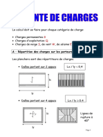 exemple-de-descente-de-charges (1).doc