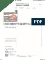55756858-Amigo-se-escribe-con-H-Maria-Fernanda-Heredia.pdf