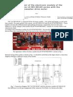 246154329-Lg-control.board.pdf