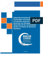 RBC MANUAL EXPERIENCIAS.pdf
