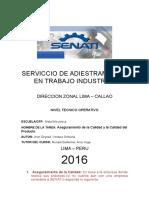 SERVICCIO DE ADIESTRAMIENTO EN TRABAJO INDUSTRIAL.docx