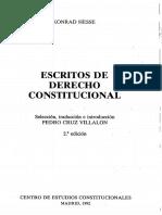 escritosdederechoconstitucional-konradhessecapitulosprimeroysegundo-160921144906 (1).pdf
