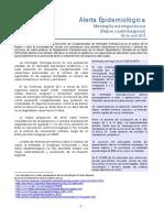 23-abril-2012-meningitis-americas.pdf