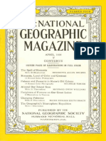 324081602-The-spell-of-Romania-National-Geographic-65-4-Apr-1934.pdf