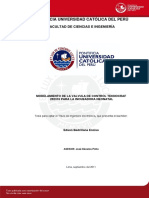 BEDRIÑANA_ENCISO_EDSON_VALVULA_CONTROL_TEKNOCRAF.pdf