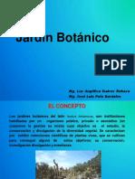 TEMA 10 (A) - Jardín Botánico.pdf