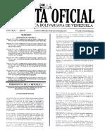 GOEXTNu00B06156-+decreto+1440+ley+sobre+regimen+de++jubilaciones+y+pensiones
