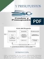 COSTOS+Y+PRESUPUESTOS+RONALD
