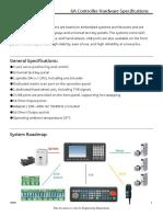 Syntec Info