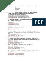 PROTECCION CIVIL TEST 50.docx