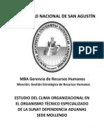 CLIMA ORGANIZACIONAL SUNAT - GRUPO 4.pdf