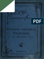 englishgrammarex00masouoft.pdf
