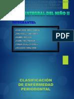 Tema de Exposición Enf. Periodontal en Odp._opt