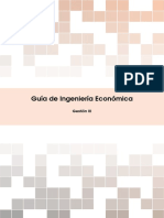 1. Capitulo 5 ingeniería económica Baca