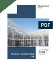 Scia Engineer 2014 - Advanced Concept Training - FEM.pdf