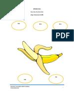 DIFONO PL.pdf