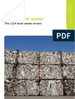 LGA Local Waste Review FINAL2