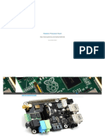 Raspberry Pi Expansion Board 18-10-2015 23.18.10 [Selectable PDF]