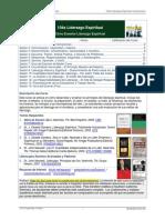 104s Liderazgo Espiritual Cuestionario.pdf