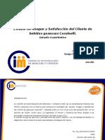 Informe Final de Clientes Cassinelli 2011 (1)