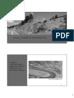 Cap. 1. Diseño de Ingeniería Vial.pdf