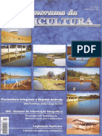 Panorama da Aquicultura ed 63