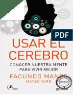 269634247-Usar-El-Cerebro.pdf