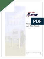 Saint-John,-NB-Saint-John,-NB-Electric-Rates