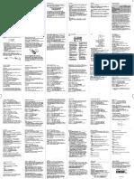 112056201.pdf