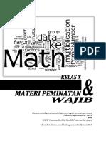 242671832-HANDOUT-MATERI-AJAR-MATEMATIKA-KURIKULUM-2013-2-pdf.pdf