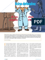 enportada_medicinadefensiva