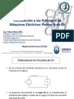4- IE528 - Potencia Activa%2c Reactiva%2c y Aparente