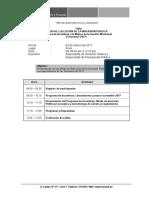 Sílabo_programa Plan de Incentivos_ i Semestre 2017