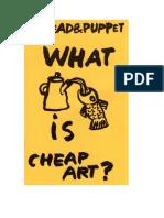 What-is-Cheap-Art-Book.pdf