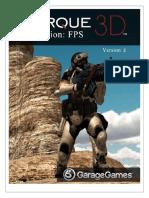 Torque 3D 1_2 Quiz Examples