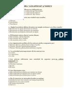 PRUEBA LOS AZTECAS.docx