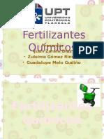 fertilizantesqumicos-140220213518-phpapp01