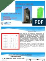 PPT - modos-de-vibracion.pptx