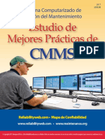 Estudio de Mejores Practicas CMMS-Spanish