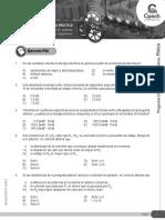 FS11-12 Electricidad III_2015 (2)